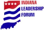 Indiana Leadership Forum