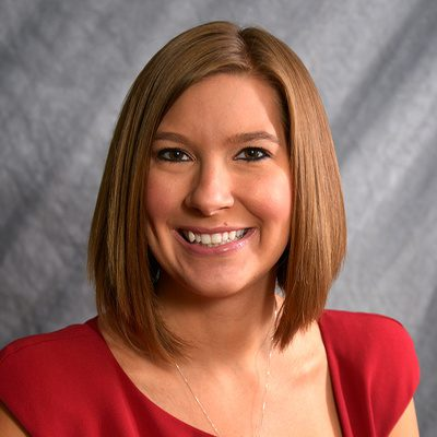 Heather James